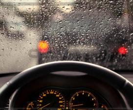 Датчики дождя и света в автомобиле: что это такое