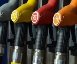 Чем отличается 95 бензин от 92