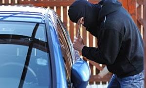 Как проверить машину на юридическую чистоту перед покупкой