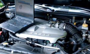 Как увеличить мощность двигателя: популярные способы