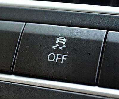 кнопка выключения ESP