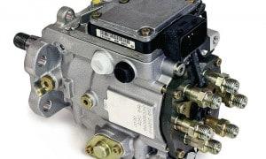 Что такое ТНВД в дизельном двигателе автомобиля