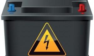 Сульфатация аккумулятора: что это такое