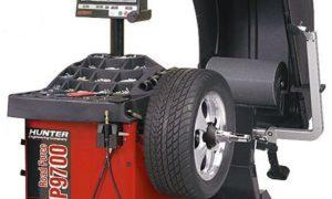 Балансировка колес: что это и зачем нужно