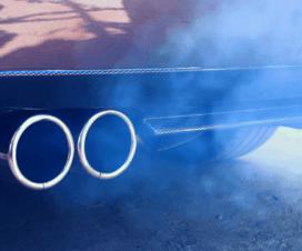 Признаки износа маслосъемных колпачков