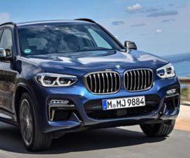 Servotronic на BMW: что это такое и как работает