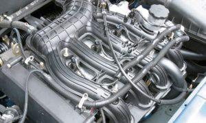 Сапун двигателя: что это такое