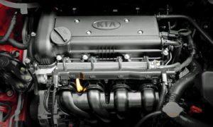 Почему троит двигатель: основные причины