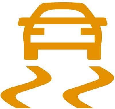 логотип системы ESP