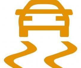 ASR: что это такое в автомобиле