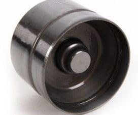 Что такое гидрокомпенсаторы в двигателе и почему они стучат