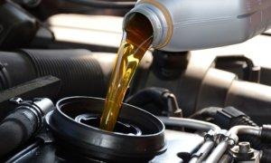 Что такое гидрокрекинговое масло и чем оно отличается от синтетического