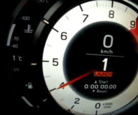 Лаунч контроль: что это такое в машине