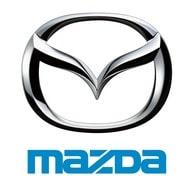 Mazda 3 Sedan, Hatchback (Мазда 3 седан, хэтчбек)