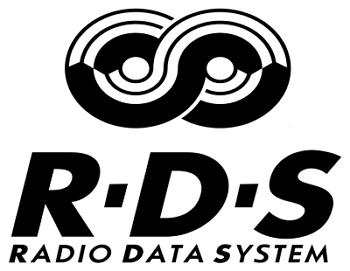 Что такое RDS