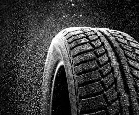 Маркировка шин — расшифровка для легковых автомобилей