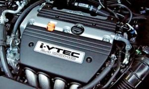 Что такое VTEC и для чего он нужен